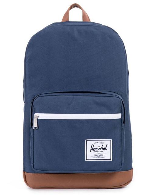 Herschel Pop Quiz Backpack blue